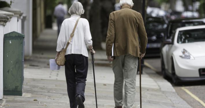 Rentabilidad pensiones