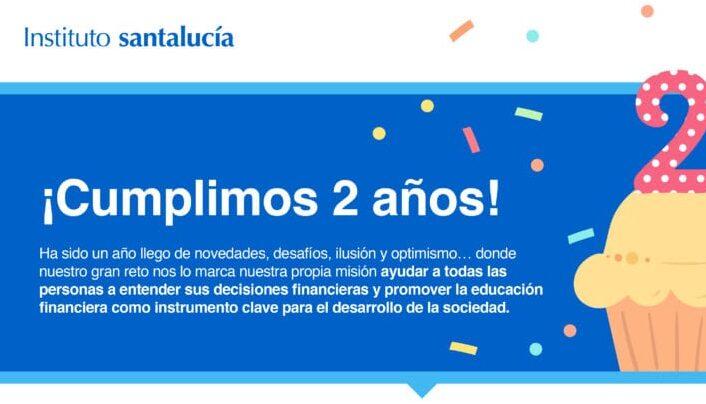 2_aniversario_ instituto_santalucia