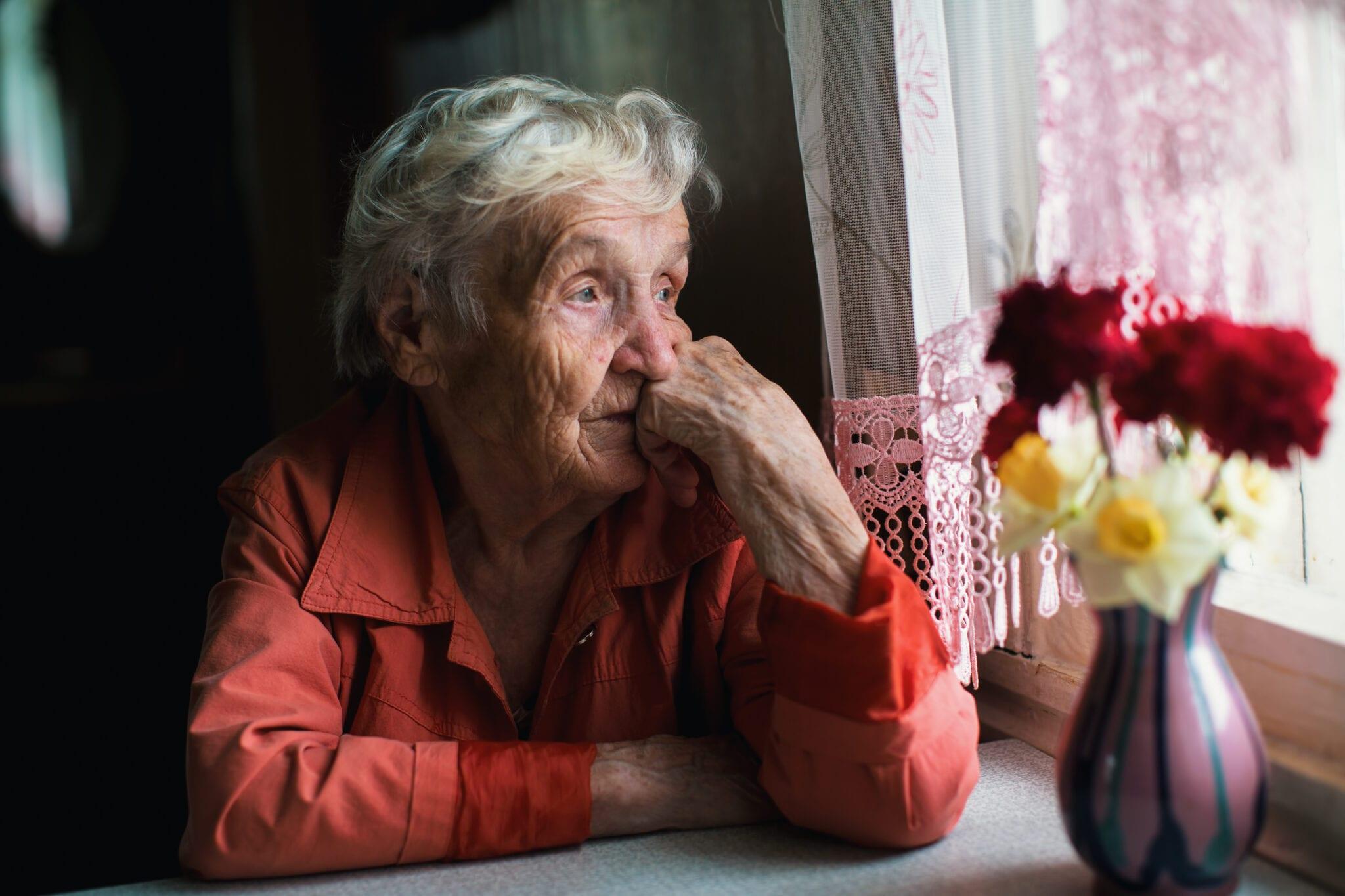 4 de cada 10 jubilados tienen dificultades para llegar a fin de mes