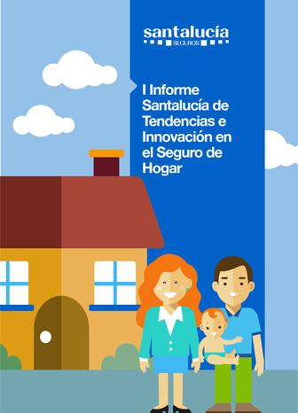 I Informe ISL Tendencias e Innovación