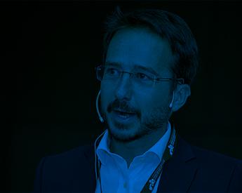 José Ignacio Conde Ruiz ISL