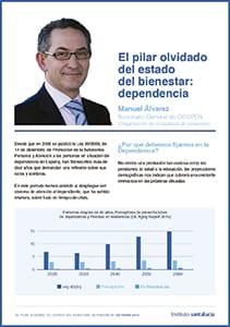 Manuel-Álvarez_Octubre_19-pdf-1