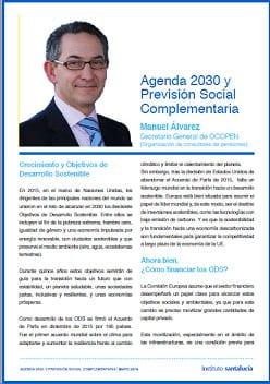agenda-2030-prevision-social-complementaria