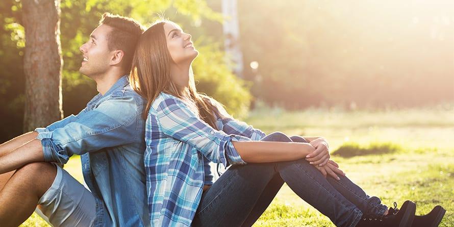El Ahorro de los Jóvenes: Millennials
