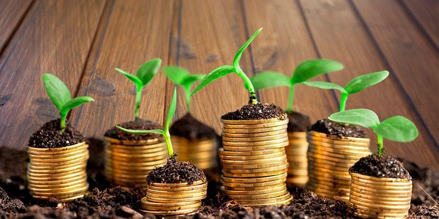 Alternativas de ahorro para la jubilación