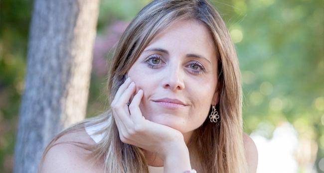 Amalia Guerrero - Finanzas personales