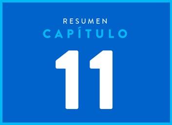 ARTICULO_CAP11