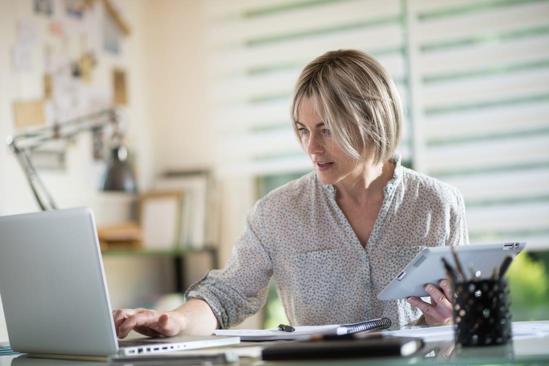 Soy autónomo: ¿las ayudas por el estado de alarma afectarán a mi futura pensión por jubilación?