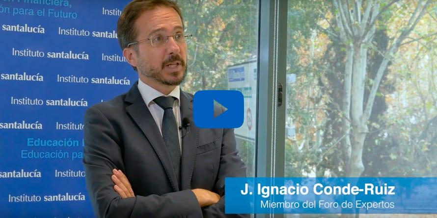 Las Bases de Cotización a la Seguridad Social por Nacho Conde-Ruiz
