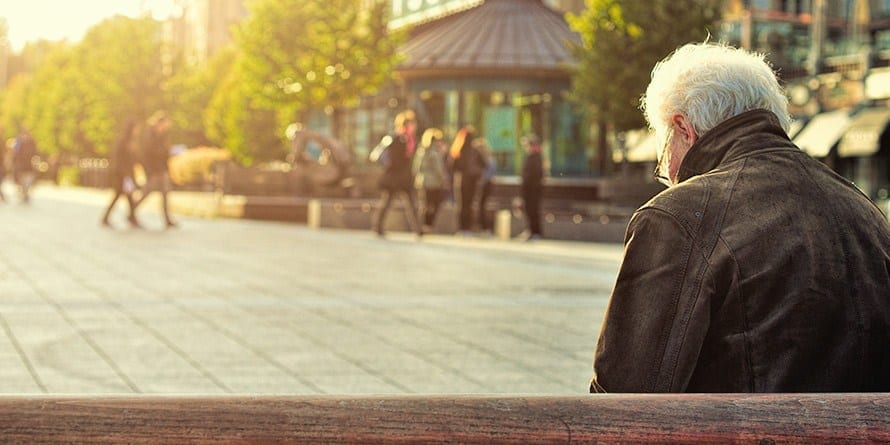 Calculadora de Jubilación: La Nueva App para Automatizar los Expedientes de Jubilación