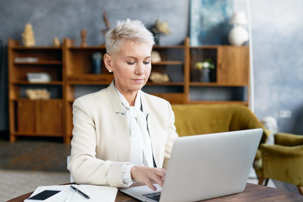 calcular-la-pension