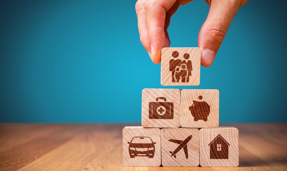La Carta Aseguradora, el documento que rige las expectativas en una relación aseguradora