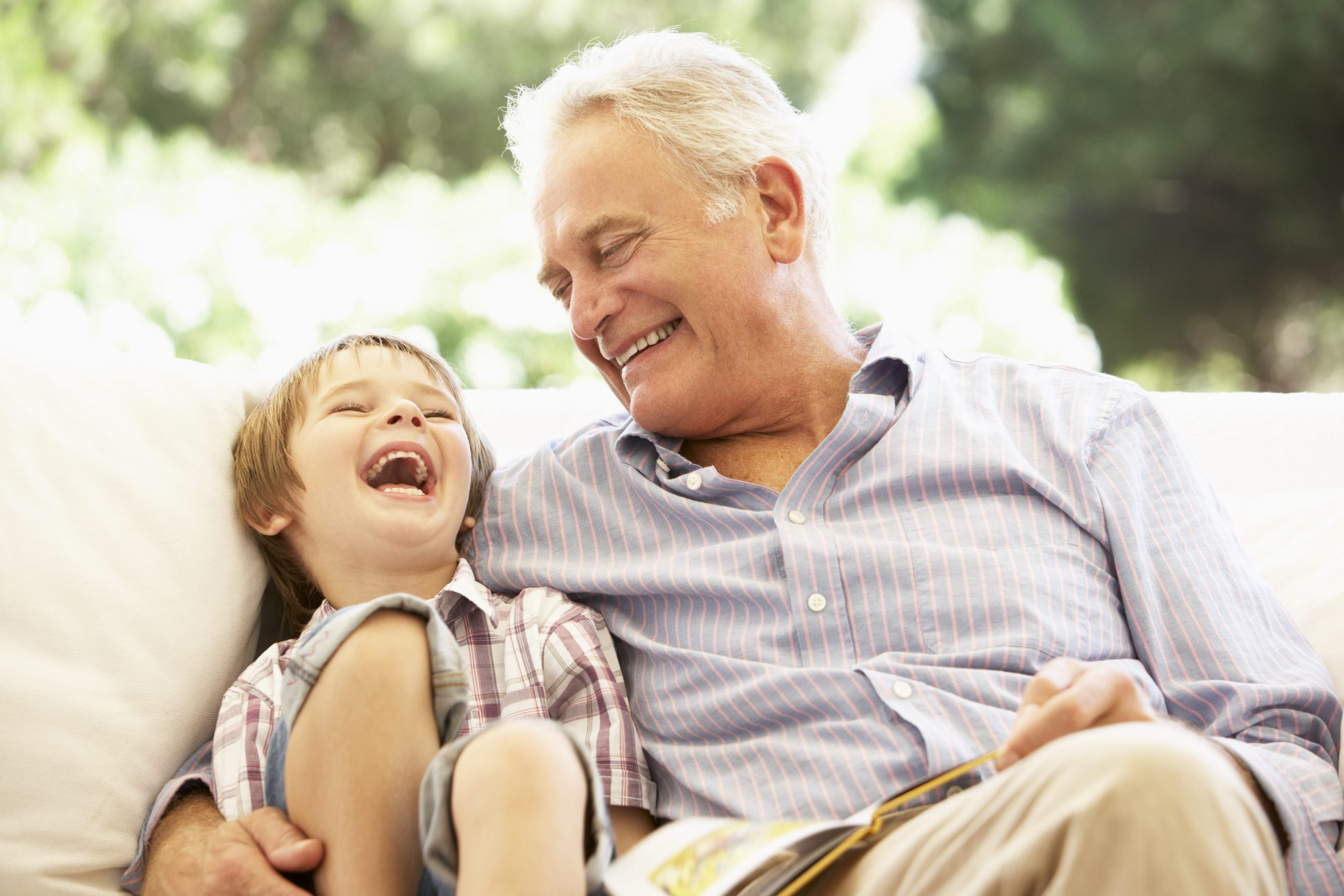 Cómo calcular tu jubilación