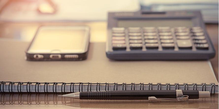Cómo conocer tu pensión antes de la jubilación