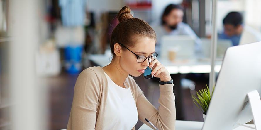 Educación financiera: ¿cómo entender mi nómina?