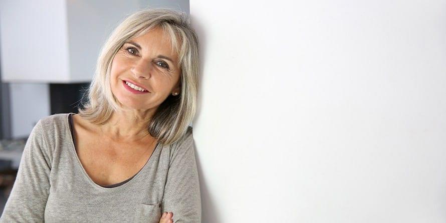 Jubilación de las mujeres: ¿con cuántos años se jubila una mujer en España?