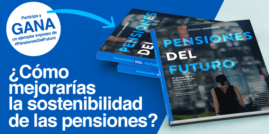 BASES LEGALES DEL CONCURSO #PensionesDelFuturo