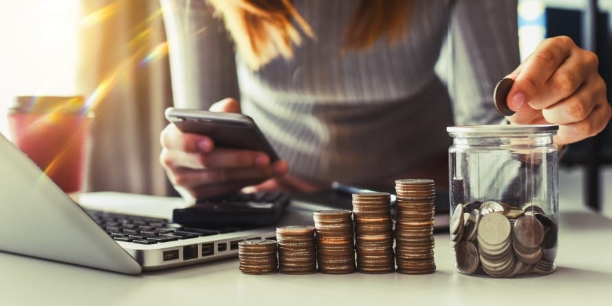 5 consejos sobre cómo ahorrar en los pequeños gastos