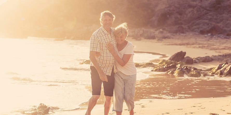 La Contingencia de Jubilación en el Sistema Público de Pensiones de Europa del Sur