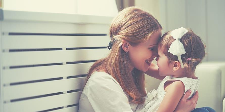 ¿Cotizo para la jubilación durante la baja de maternidad o paternidad?