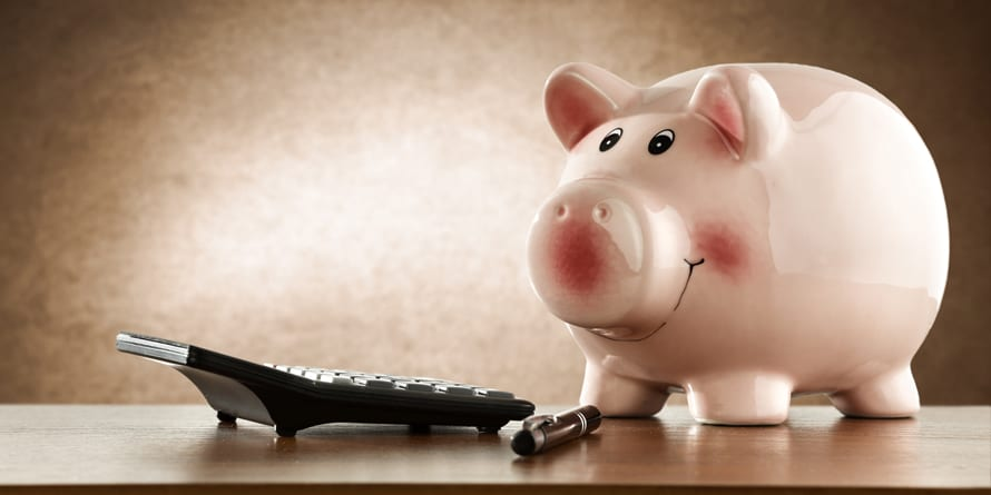 ¿Cuánto ahorran los españoles y por qué?