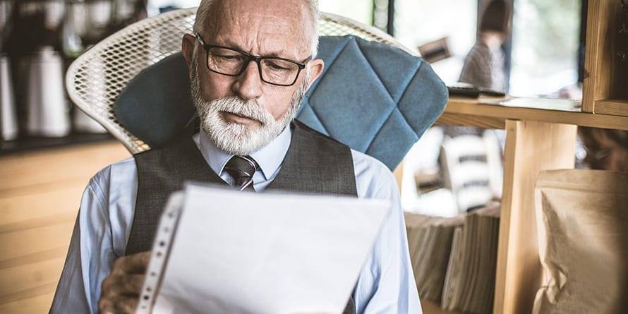 Edad de Jubilación: Qué tengo que hacer para Jubilarme