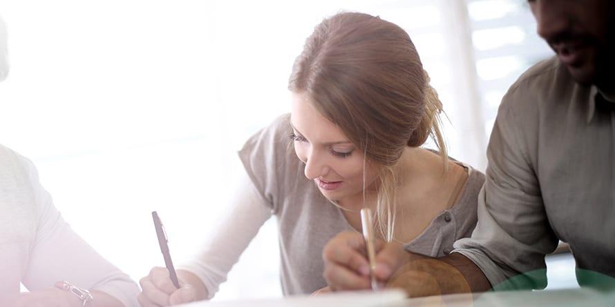 Educación financiera para jóvenes: el acceso a la vida laboral