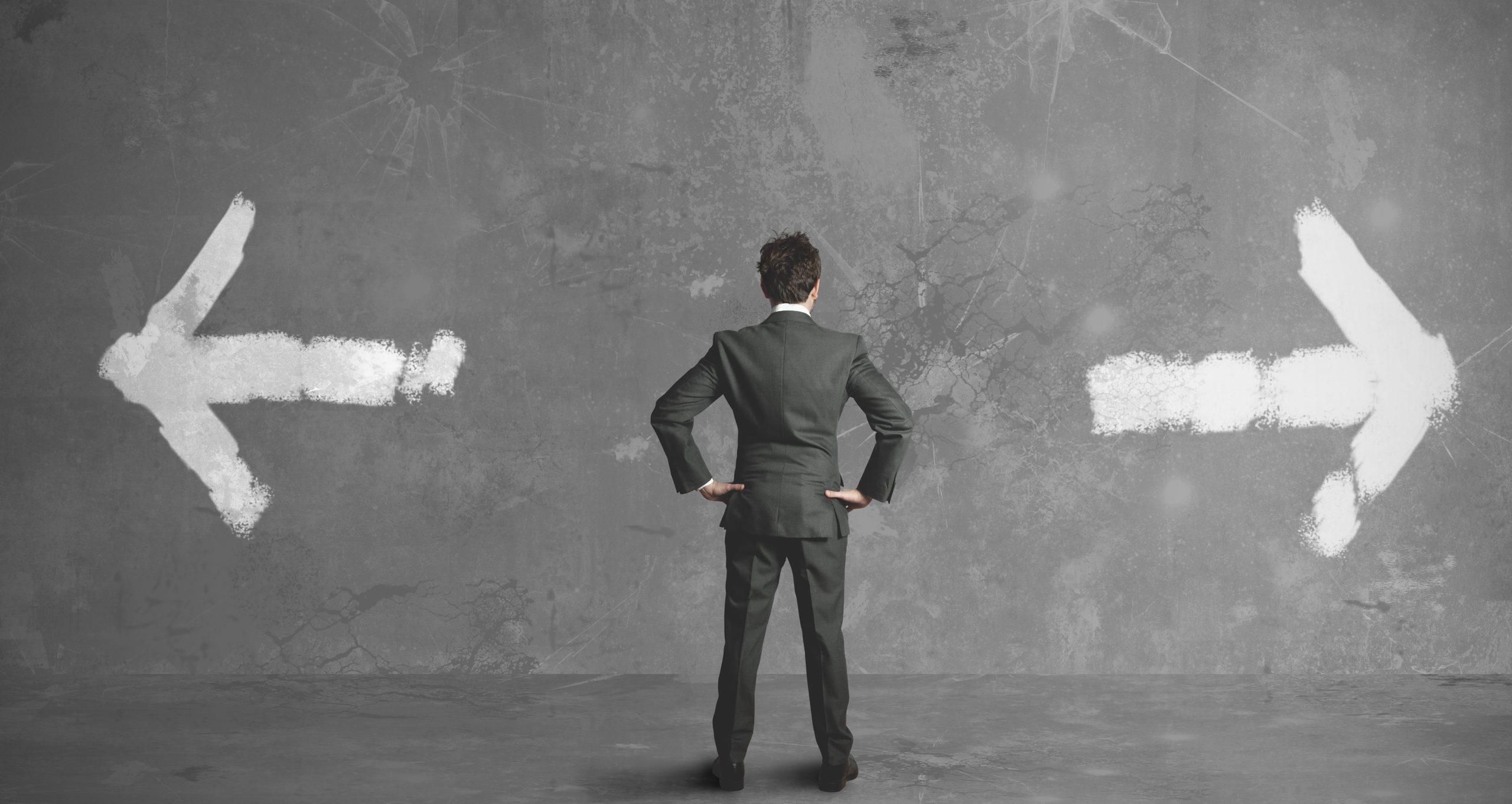 ¿Cómo elegir mi plan de pensiones?