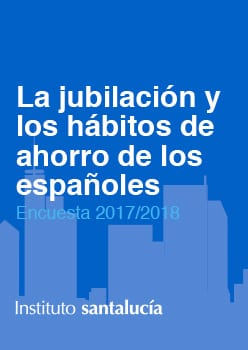 jubilacion-habitos-ahorro-españoles