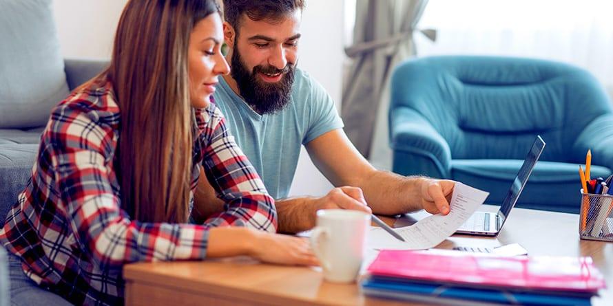 Fiscalidad de Productos de Ahorro para la Jubilación