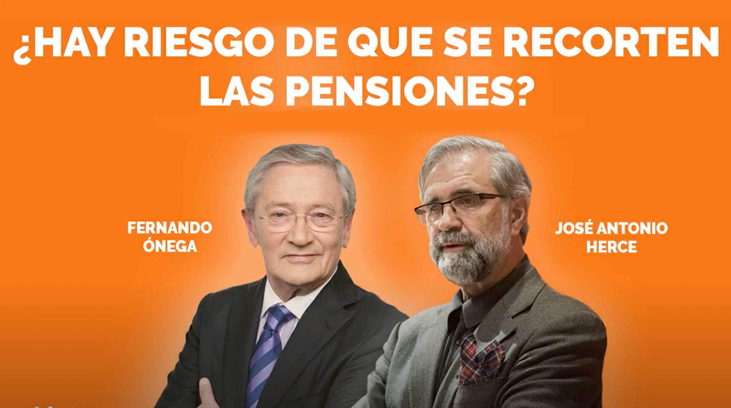 futuro-de-las-pensiones-herce