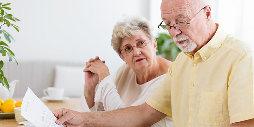 Gasto en Pensiones: Nuevo Récord en julio, con un aumento del 3%