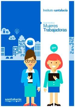guia-tematica-para-mujeres-trabajadoras