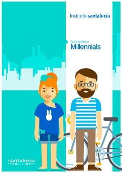 Trabajadores millennials Pensiones y Jubilación