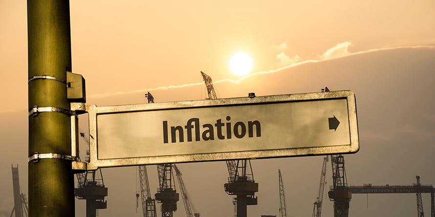 ¿Cómo influye la Inflación en mi Jubilación?