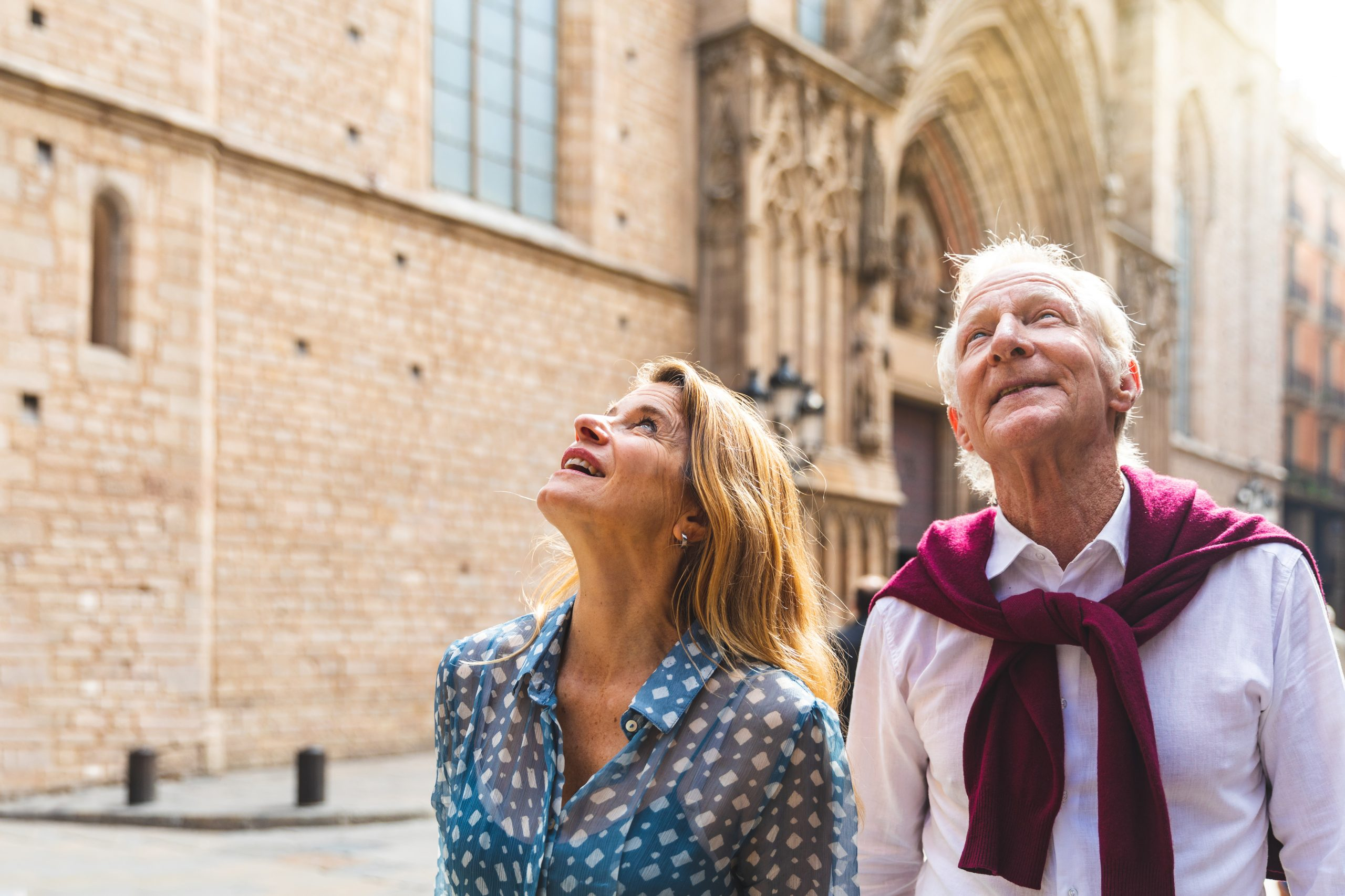 informe_pensiones