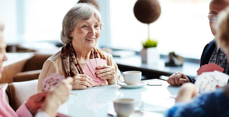 La jubilación, la primera preocupación financiera de los españoles, por delante incluso de la vivienda