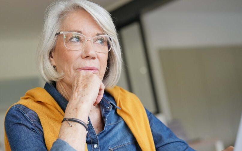 Las diferencias entre jubilación activa, parcial y flexible