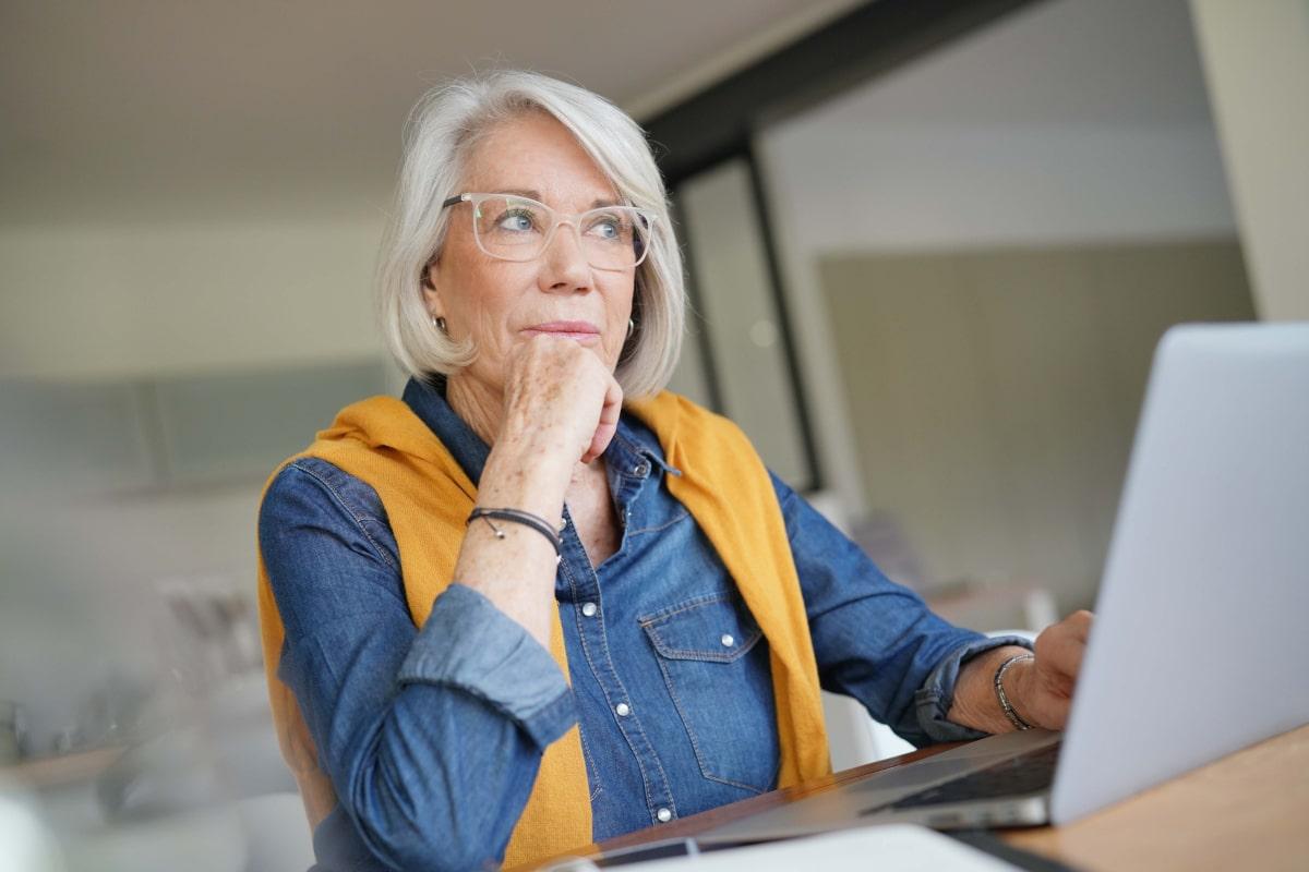 Jubilación Activa, Jubilación Flexible y Jubilación Parcial