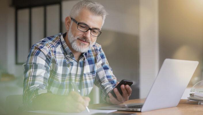 El autónomo tras el coronavirus: ¿me conviene solicitar la jubilación anticipada?