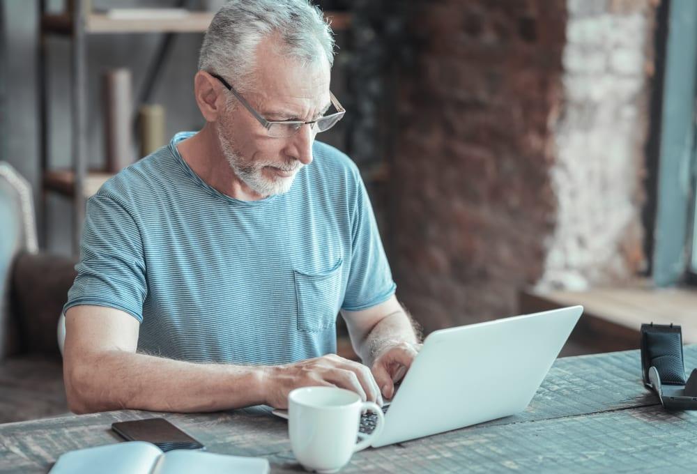 Jubilación anticipada de autónomos: Requisitos