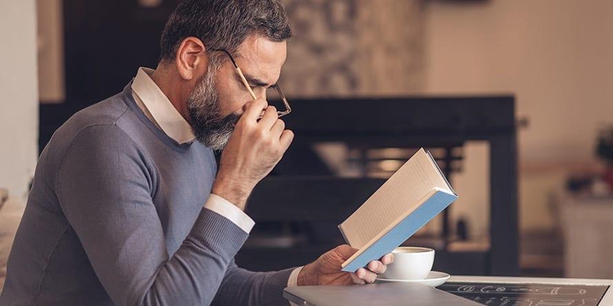 La jubilación anticipada: supuestos de acceso y coeficientes reductores