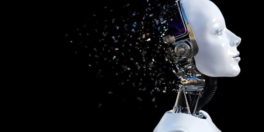 Jubilación e Inteligencia Artificial para Reducir la Desigualdad