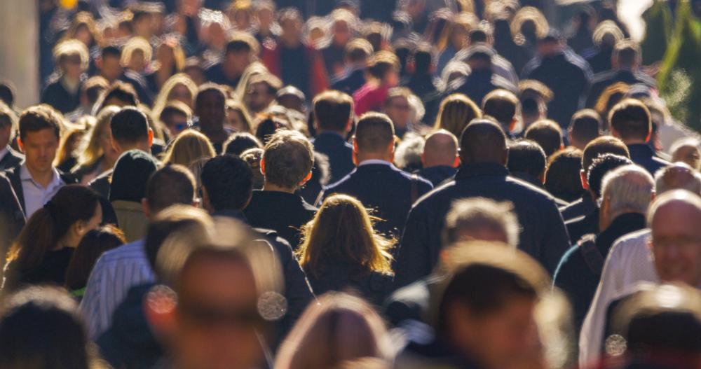 El 88% de españoles cree que seguiremos trabajando tras los 65 años