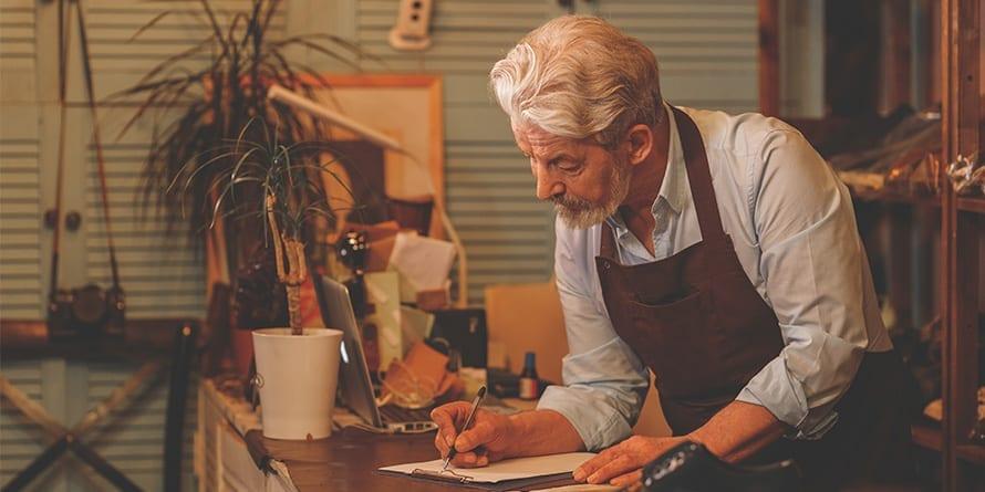 Jubilación: Requisitos y Claves para Jubilarte