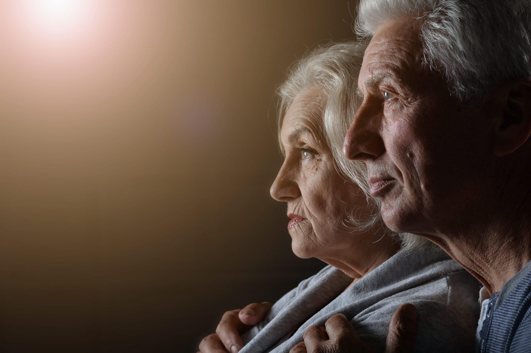la-crisis-de-las-pensiones-es-inminente