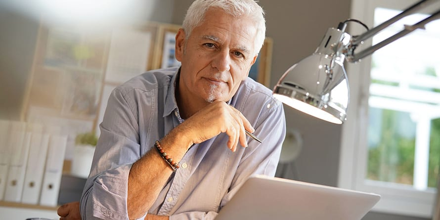 La mitad de los españoles, en contra de que se ponga límite a la edad de jubilación