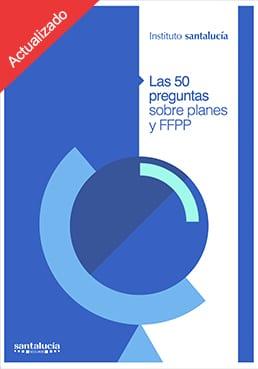 manual-50-preguntas-fondos-pensiones2019-ACTUALIZACION