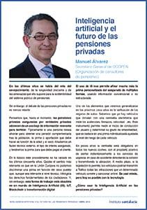 manuel_alvarez