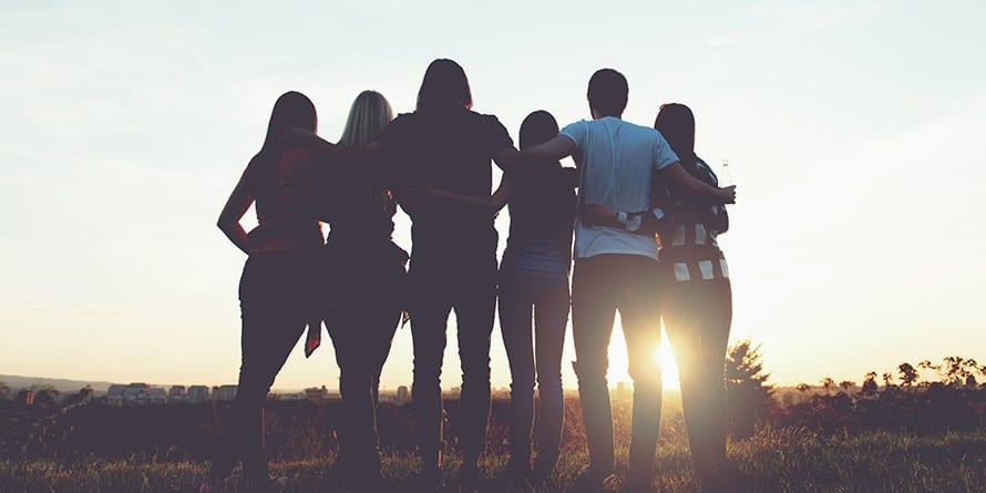Ninis, fertilidad y esperanza de vida de los españoles